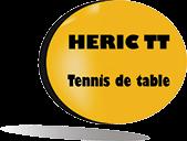 Héric TT